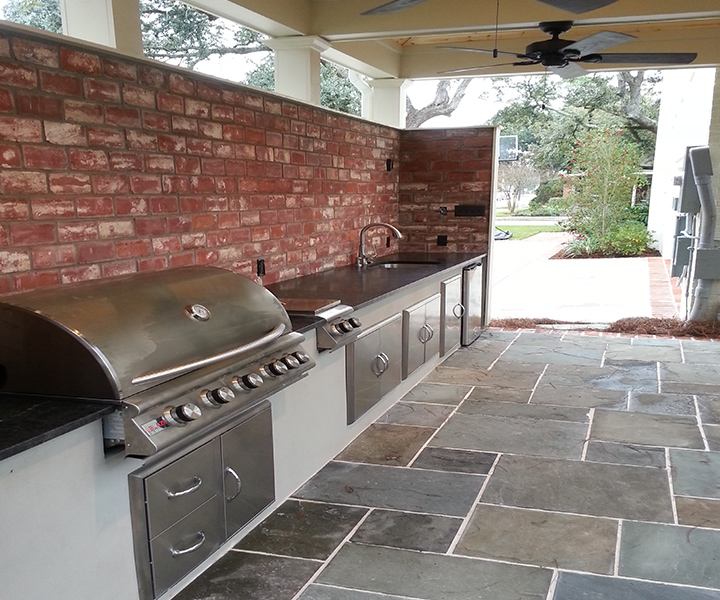 Crescent Crown Construction - A New Orleans based ...